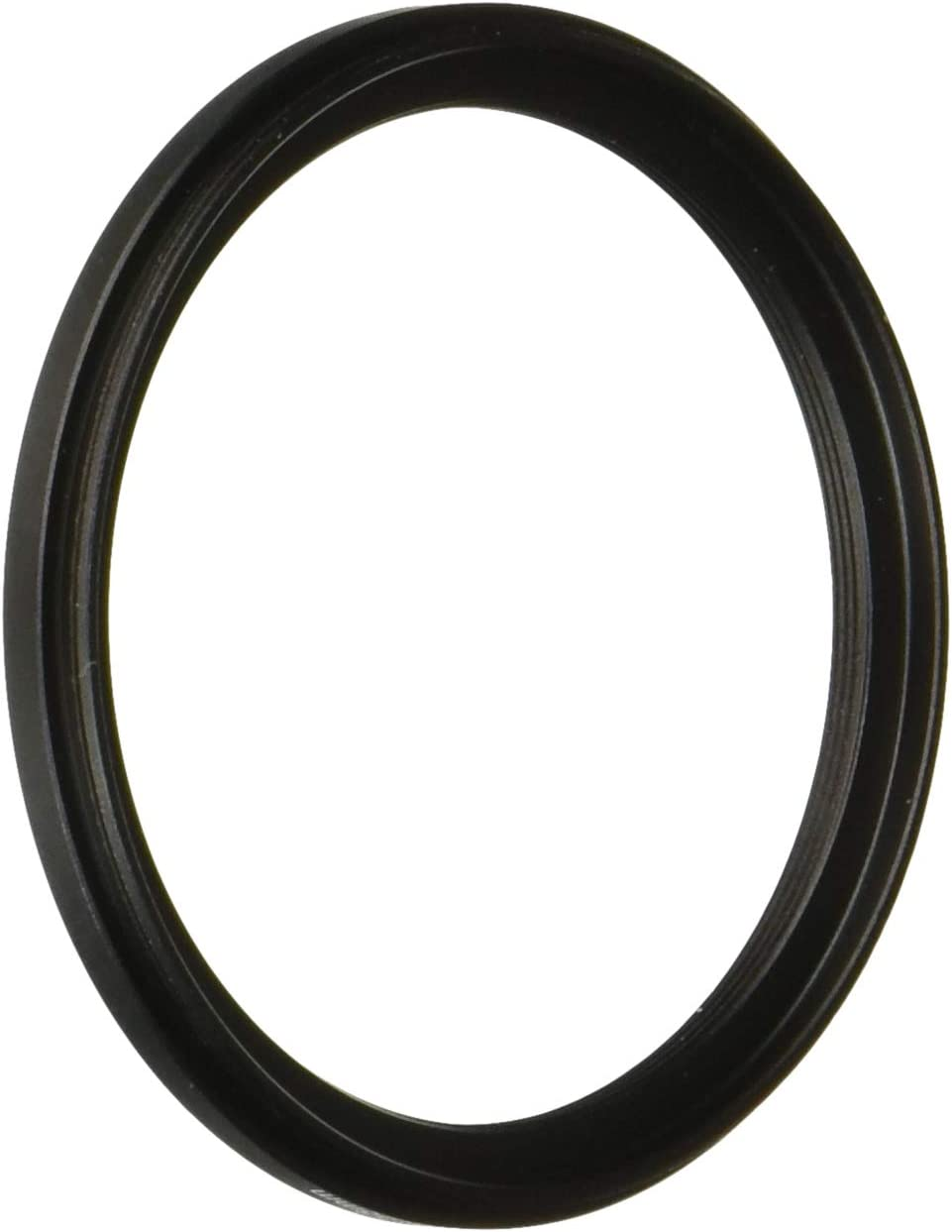 Polaroid Step-Down Aluminum Adapter Ring 67mm Lens To 58mm Filter Size