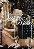 Sweet Movie (The Criterion Collection) by The Criterion Collection by Dusan Makavejev