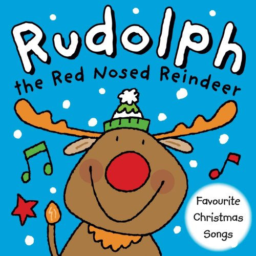 (Rudolph the Red Nosed Reindeer)