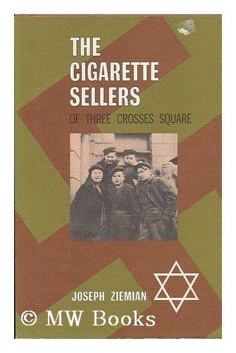 06 Cigarette - 2