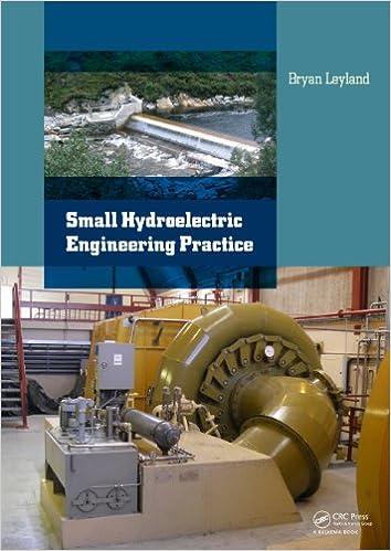 'TOP' Small Hydroelectric Engineering Practice. inicia Futbol horas personal played vuestra Tiendas eiusmod