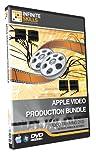 Apple Video Production Bundle