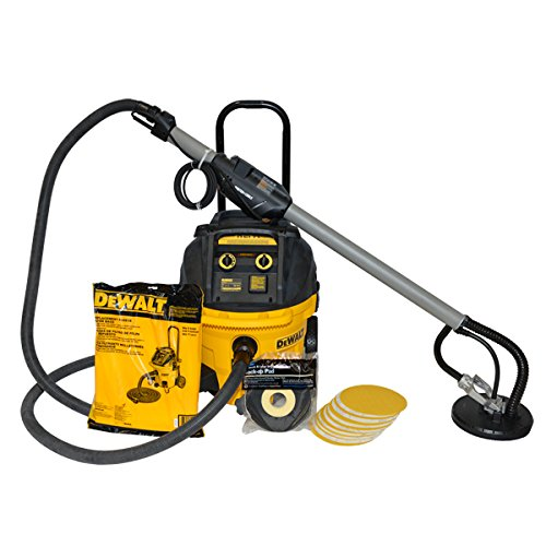 Porter-Cable-7800-Dustless-Drywall-Sander-with-DeWalt-HEPA-Dust-Collection-Vacuum-Pro-Contractor-Kit