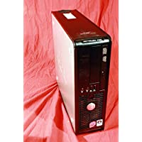 Dell Optiplex Computer, 2.33GHz Core2 Duo Processor, New 3GB DDR2 Memory, 250GB HD , Windows 7 Professional - (Certified Refurbished)