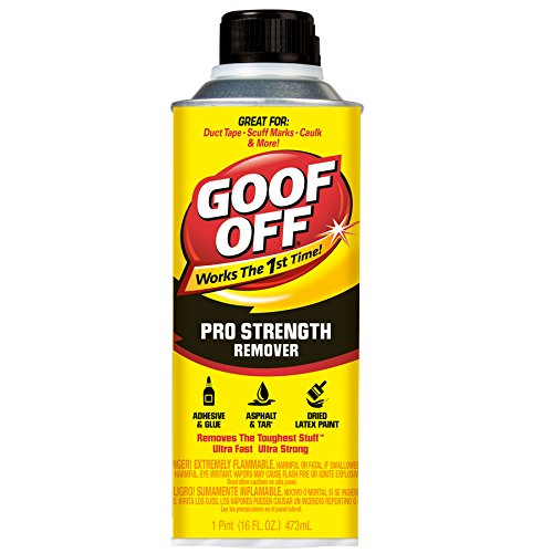 professional-strength-remover-16-oz