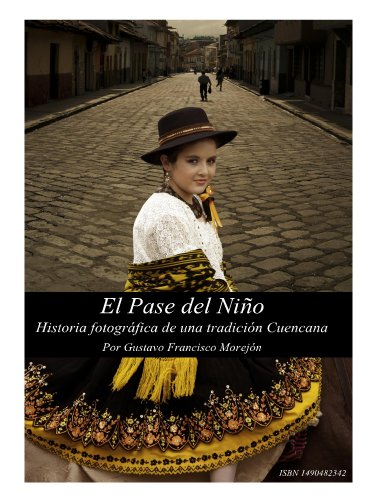 Descargar Libro El Pase Del Nino Gustavo Morejón