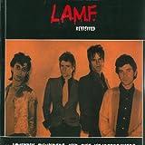 L.A.M.F. Revisited [Vinyl]