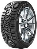 MICHELIN CROSSCLIMATE+ XL - 225/45/17 94W - B/C/69dB - All Season Tyre (Passenger Car)