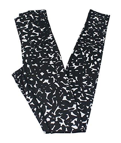 lululemon pants size 2 - 5