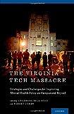 The Virginia Tech Massacre, , 0195392493