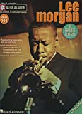 Lee Morgan Photo 8