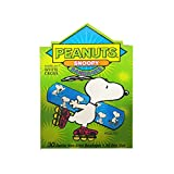Peanuts Snoopy Bandages 30 Count
