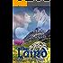 The Laird (Wild Heather Book 1)