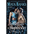 In Bed with a Highlander (The McCabe Trilogy)