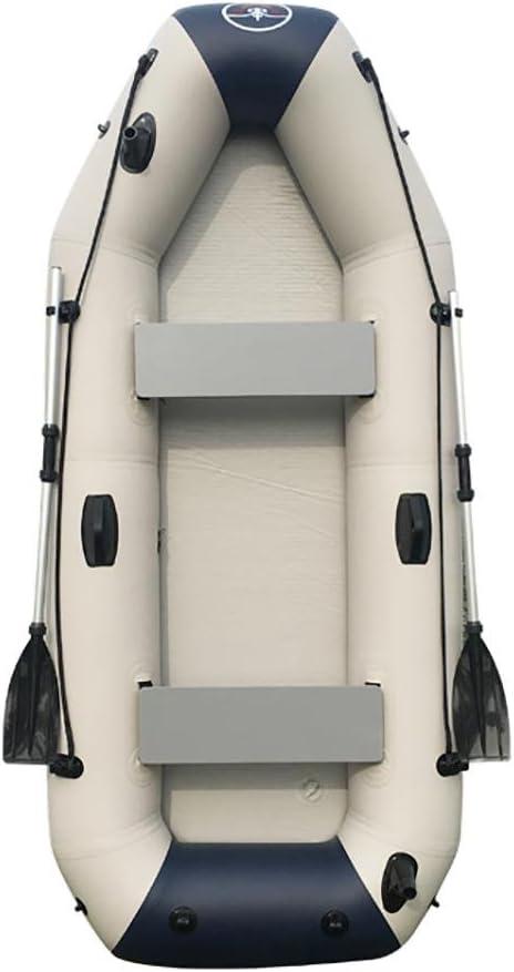 POTA Inflables Barco de Pesca Barco a la Deriva Barco Barcos de Asalto