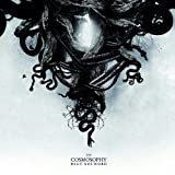 777: Cosmosophy by Blut Aus Nord