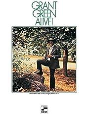 Alive! (Vinyl)