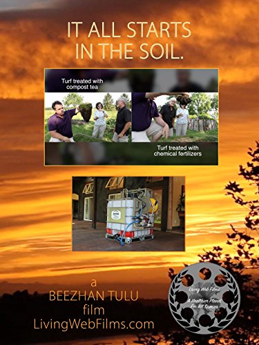 it-all-starts-in-the-soil