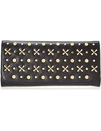 Amazoncom Isaac Mizrahi Handbags Wallets Women Clothing