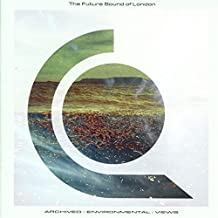Archived Environmental Views