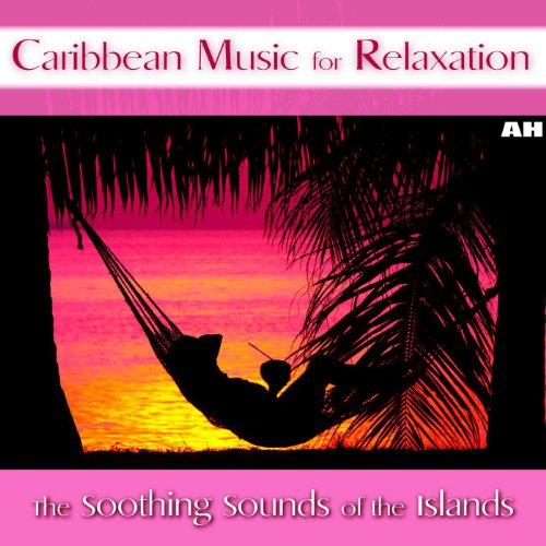- Caribbean Music For Relaxation and Stress Relief