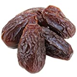 Dried Medjool Dates, 5 lb