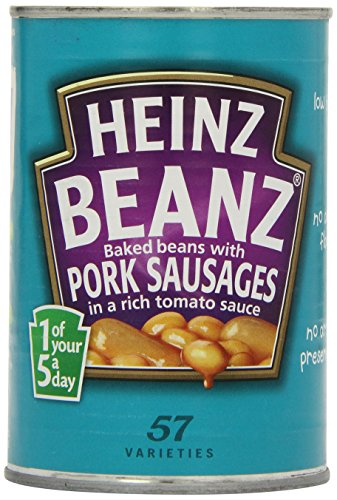 heinz-baked-beans-and-pork-sausages-large-size-415g