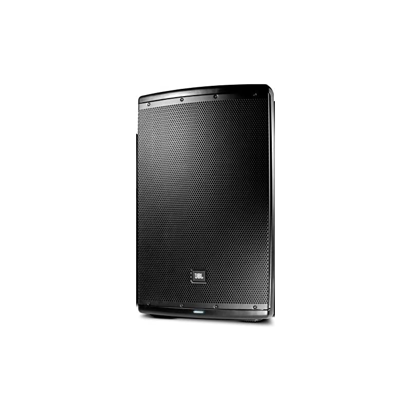 "JBL EON615 Portable 15"" 2-Way Multipurpo"