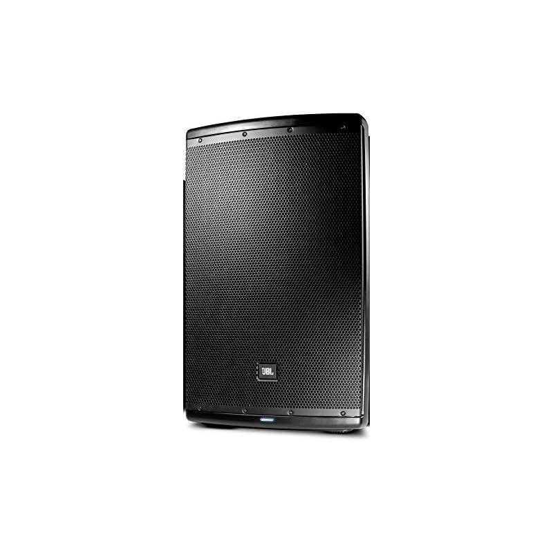 "JBL EON615 Portable 15"" 2-Way Multipurpo"