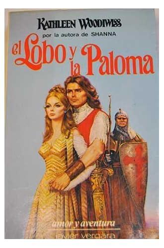 El Lobo Y La Paloma
