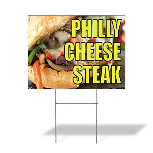 philly cheeses - 4