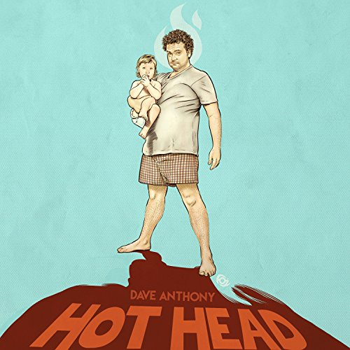 Hot Head [Explicit]