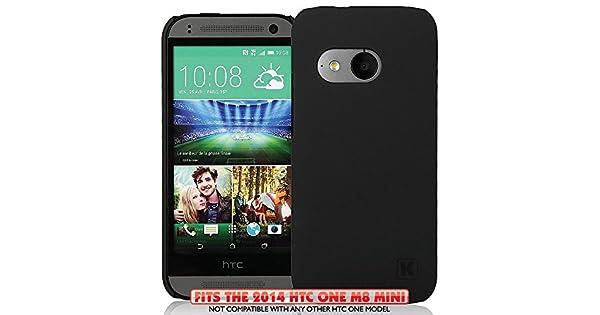 Amazon.com: kayscase HTC One M8 Mini (2 HTC One + Mini, HTC ...