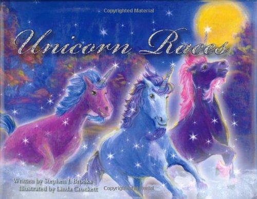 Unicorn Races