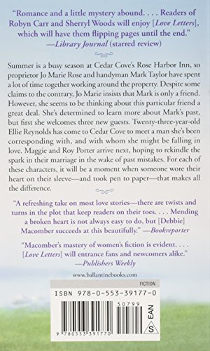Love-Letters-A-Rose-Harbor-Novel