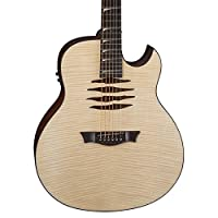 Deals on Dean Mako Dave Mustaine Acoustic-Electric Guitar
