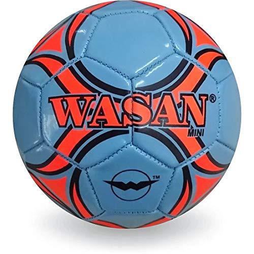 Wasan Mini Football Size 1