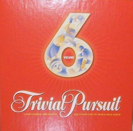 trivial-pursuit-6th-edition