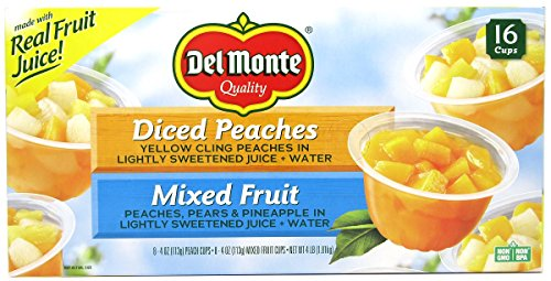 del-monte-fruit-cups-variety-16-4-oz-cups