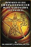In Search of the Hidden Codes of God in the Mathematics of Gematria: Discovering tbe True Da Vinci Code