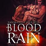Blood in the Rain: Seventeen Stories of Vampire Erotica | Cecilia Duvalle,Mary Trepanier