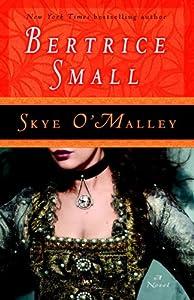 Skye Miller (Book)
