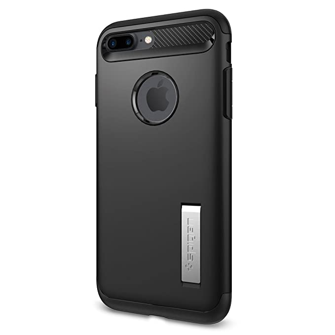 iphone 7 plus phone cases spigen