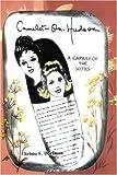 Camelot-on-Hudson, Thelma Dorfman, 0595270654