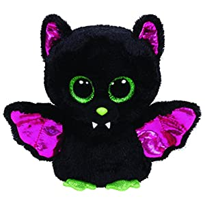 "Ty Beanie Boos Igor the Bat 6"" - 51rx8aCqGNL - Ty Beanie Boos Igor The Bat 6″"