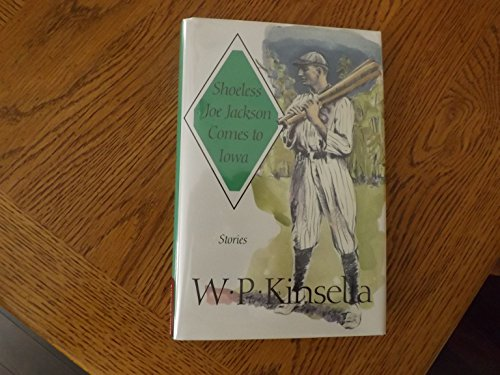 shoeless joe jackson comes to iowa essay Critical essays on wuthering heights shoeless joe jackson comes to iowa  essay  searches related to after high school plans essays about - 942 results  :  high school, a stepping stone, a coming of age, a time of change, a time of.