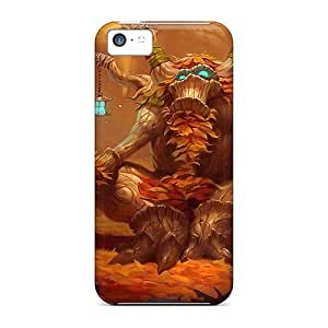 Extreme Impact Protector JFpjtad2533uaHUH Case Cover For Iphone 5c
