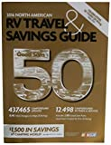 2016 Good Sam RV Travel & Savings Guide (Good Sams RV Travel Guide & Campground Directory)