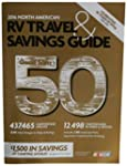 2016 Good Sam RV Travel & Savings Gui...