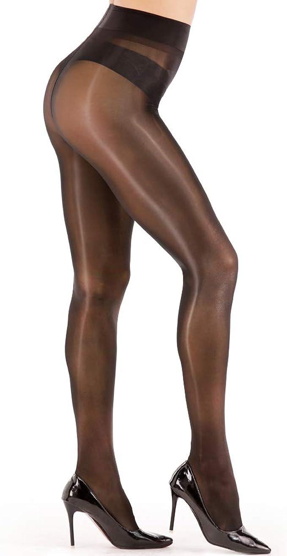 Ladies mature nylon Slip Heaven